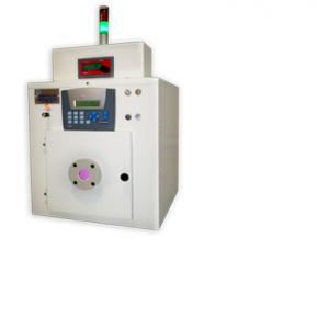低成本小型等离子清洗机---PE-50