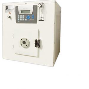 小型自动等离子清洗机---PE-25-JW