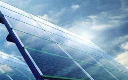444.78MW! 山东10月纳入国家补贴户用光伏项目公布
