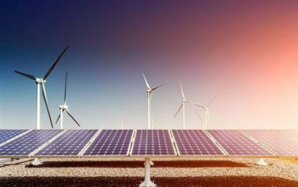2020年光伏发电政策制定进入关键阶段 竞价项目前期工作可以启动了