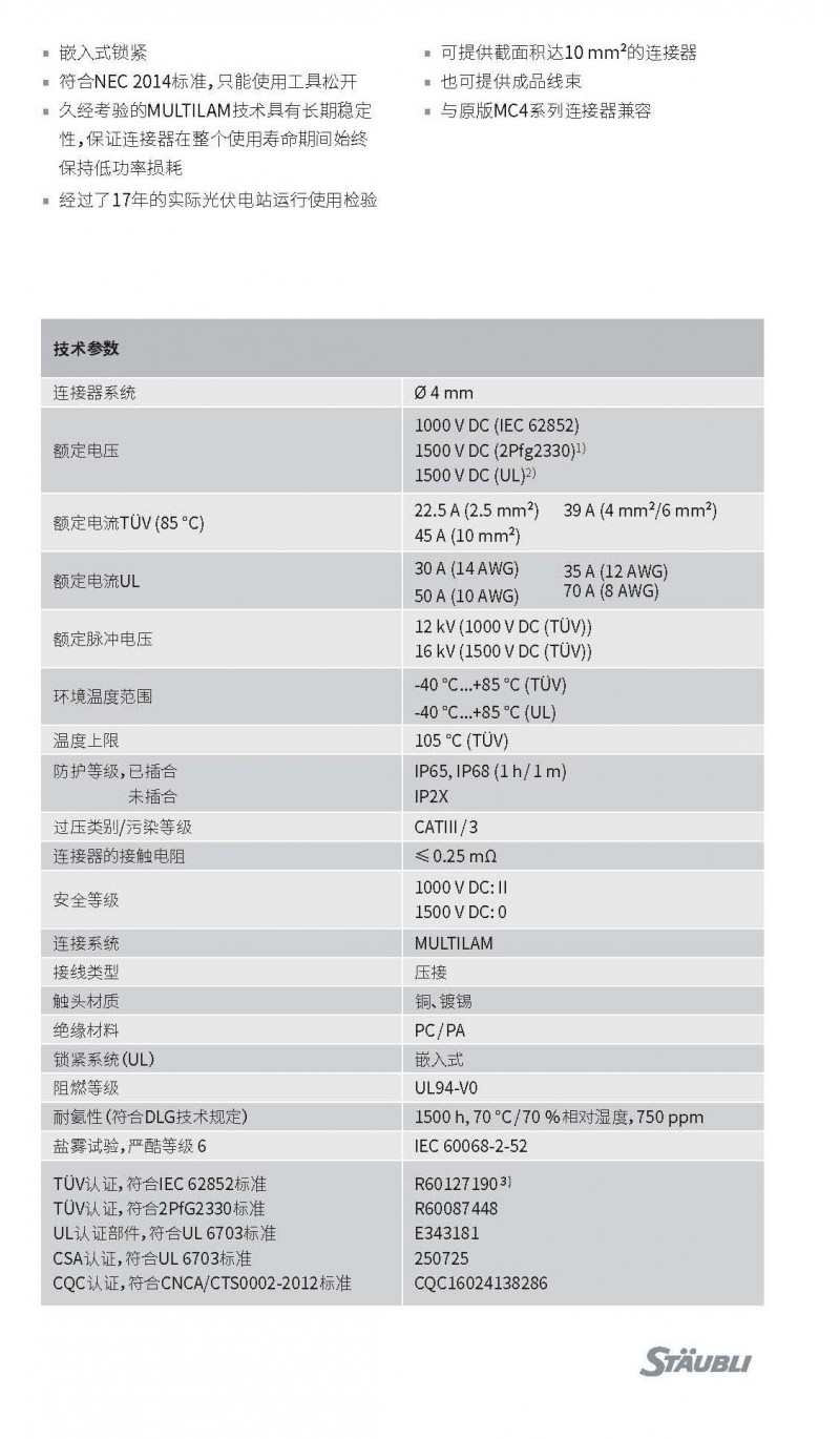 PROOF_PV_Sol_Main-UPDATED 13_副本
