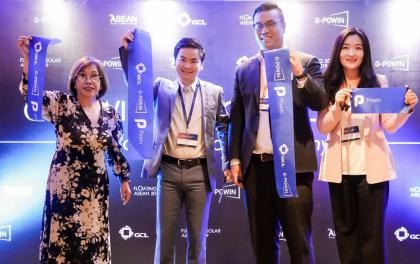 协鑫集成与美国POWIN ENERGY成立合资公司,共同开拓亚太储能市场