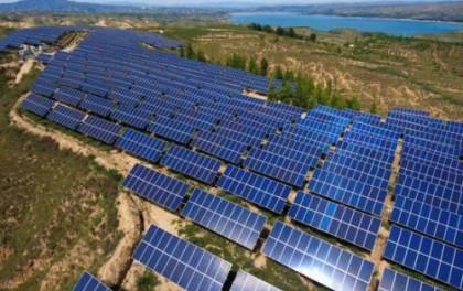 产业快讯 | 晶科能源将扩建5GW单晶硅片产能;黄河水电200兆瓦N型IBC电池及组件项目建成投产...