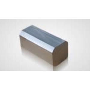 太阳能硅单晶材料