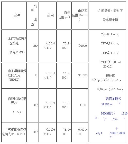 微信截图_20191119162244