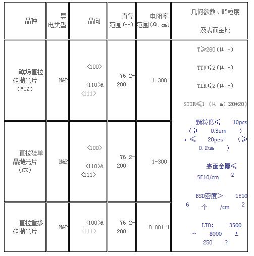 微信截图_20191119162252