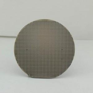 GPP芯片