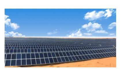 逆变器企业再出海 特变电工印度3GW光伏逆变器工厂即将启动