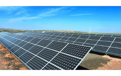 单晶最低1.63元/瓦、多晶双玻最低1.48元/瓦,中国电建2020年度1GW组件集采开标