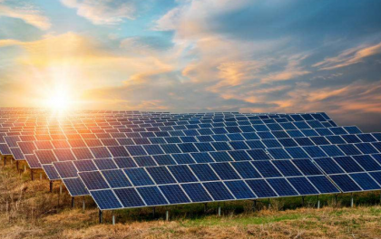 为钙钛矿太阳能开辟新道路,全新太阳能转换效率可达 66%!