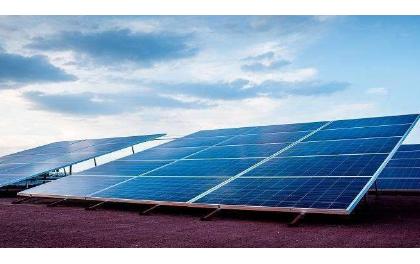 顺风清洁能源今起复牌 出售11个光伏项目