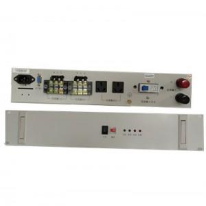 机架式DC110V转AC220V3KVA高频逆变器-- 深圳市太阳宇能源科技有限公司