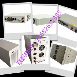 电力6kva供电局交直流机架式高频逆变器-- 深圳市太阳宇能源科技有限公司
