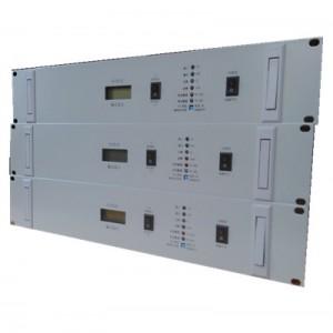 通信电源AC220V-DC48V/30A开关电源