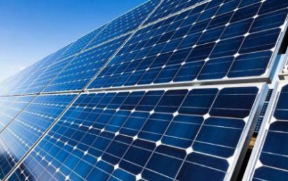 推出MWT电池技术 荷兰组件制造商Energyra欲重启停产工厂