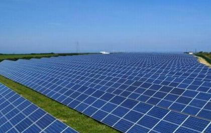 法国海外领地新喀里多尼亚完成16MW/10MWh太阳能+储能项目