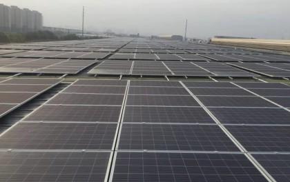 2020年光伏发电政策将出 前景可期
