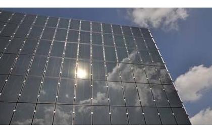 又见新材料:铷! 本世纪最具潜力的光电材料 可用于光伏薄膜