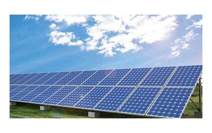 """2020年,已经有超过20GW光伏电站奔向""""竞价""""路上了"""