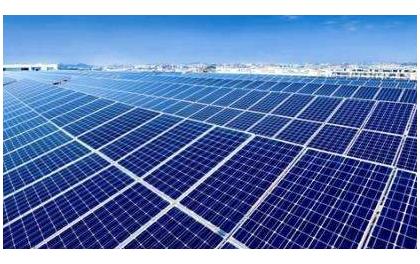 2019年度长沙市分布式光伏发电拟补贴项目公示