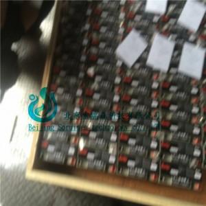 霍克蓄电池FPG55-12R/12V55AH 发电机专用电池