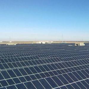 全国太阳能板回收