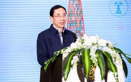 国电投夏忠:贡献能源转型中国方案,计划2025装机总量4500万千瓦