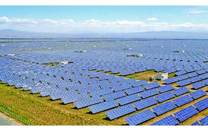 马斯克:年底前要立即大幅提升太阳能产品的部署速度
