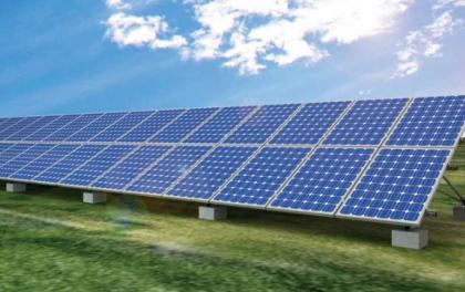 德国10月份共登记377MW的新光伏发电产能