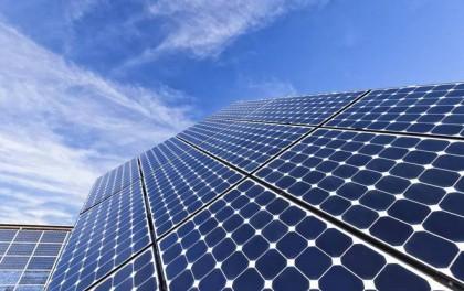 华能投建欧洲最大电池储能项目开工