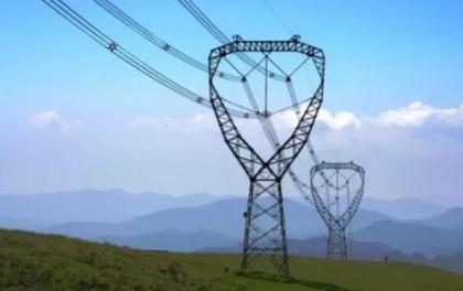 """国家电网: """"十四五""""电力规划要解决三大问题"""