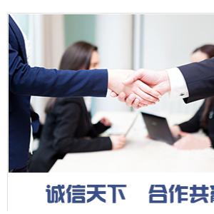 广州搬家公司广州海珠大众搬家中大分