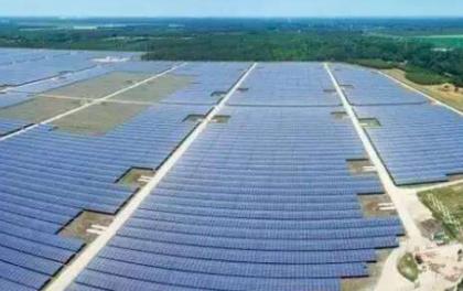 尘埃落定,兴业太阳能正式成为国有控股香港上市公司