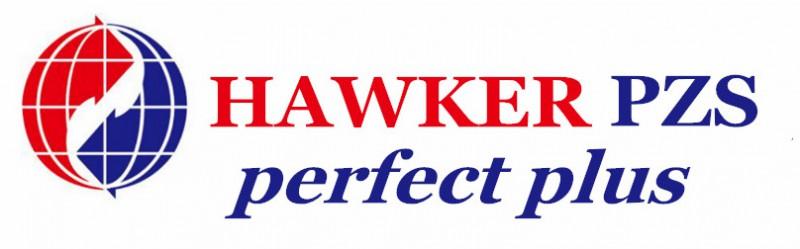 HAWKER PZS