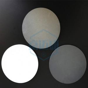 氧化锑靶材Sb2O3靶材磁控溅射靶材