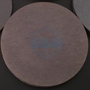 铁酸铋靶材BiFeO3靶材磁控溅射靶材