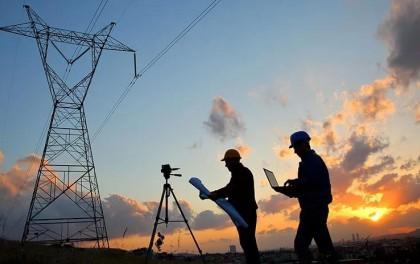 能源互联网关键落地年 可再生能源消纳有望改善