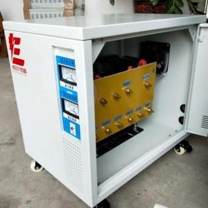 380v转220v200v三相干式变压器广州生
