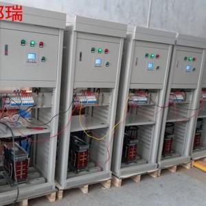 广西光伏电站-污水处理系统 太阳能离
