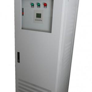 爱邦瑞DC96V/20KW消防EPS应急电源柜