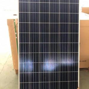 长期供应一线品牌太阳能电池板/二手拆卸组件-- 上海东曦新能源有限公司