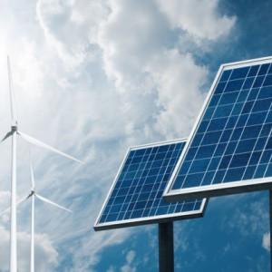 报废太阳能组件回收 绿色环境环保