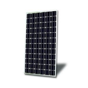 专业太阳能组件回收 组件回收价格行情