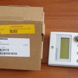 西门子控制器面板AZL23.00A9低氮机配套使用
