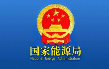 任志武任国家能源局副局长,綦成元到龄退休