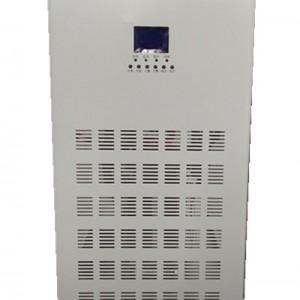 太阳能逆变器DC72V-10KW三相太阳能逆变电源-- 深圳市太阳宇能源科技有限公司