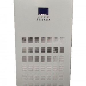 太阳能逆变器DC72V-10KW三相太阳能逆