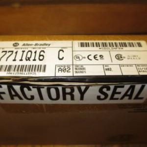 1746-OX8产品描述-- 厦门光沃自动化设备有限公司销售公司
