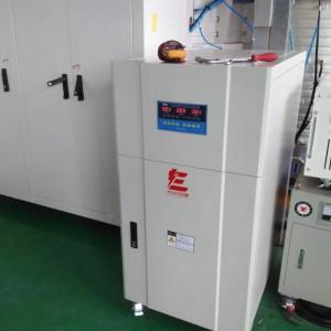 日本机床专用三相稳压器30KVA现货