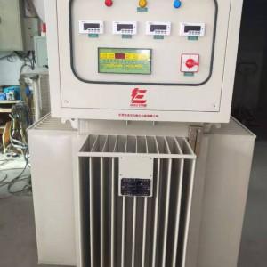 内蒙古采石厂专用三相升压器稳压器